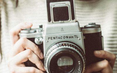 HACIENDO VISIBLE LO NO-VISIBLE. INTRODUCCIÓN A LOS ESTUDIOS FÍSICO-ÓPTICOS Y LA FOTOGRAFÍA DIGITAL APLICADA A LA INVESTIGACIÓN DE LA OBRA DE ARTE (2ª EDICIÓN)