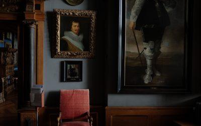 ¿QUÉ ES UN MUSEO? ¿Y UN CENTRO CULTURAL? VÍVELOS EN PRIMERA PERSONA (2ª EDICIÓN)