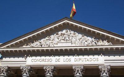 RETOS ACTUALES DEL ESTADO CONSTITUCIONAL